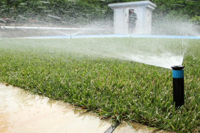 irrigation-systems - foto n.5